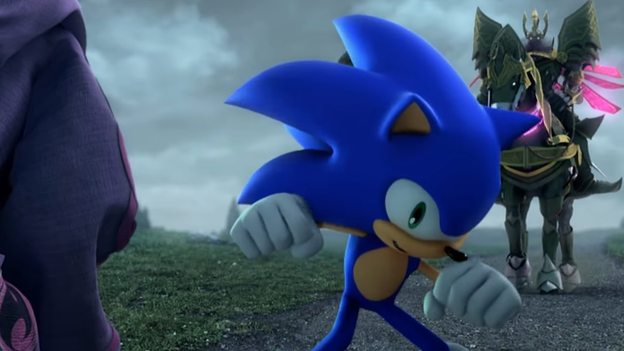 File:Sonic-the-black-knight--20081201105748910.jpg