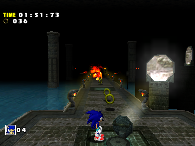 File:SonicAdventureDX PortDifferences27.png