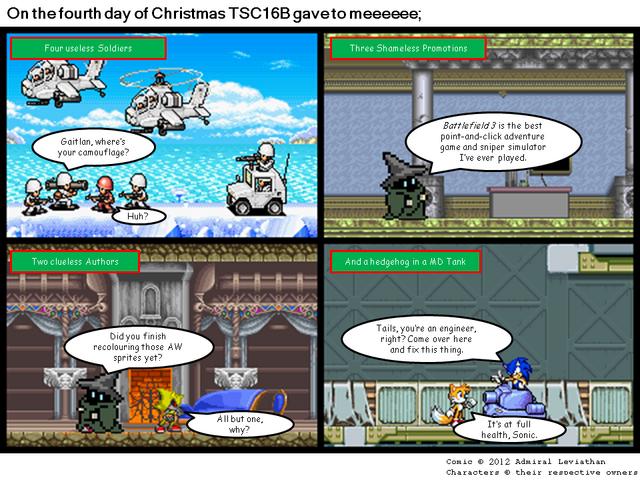 File:TSC16B 12Days 4.png