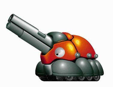 File:Blaster art sk manual-180px.png
