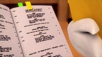 Eggman the Auteur script