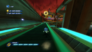 Eggmanland (Wii) Screenshot 6