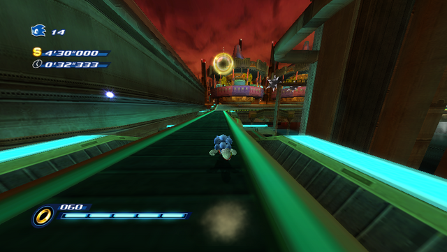File:Eggmanland (Wii) Screenshot 6.png