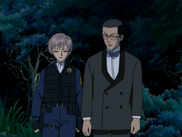 File:Ep51 Tanaka Topaz.png
