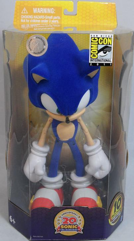 File:JW-Flocked-Modern-Sonic.png