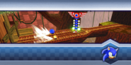Rivals 2 Load screen 25 (no text) - Spin Dash