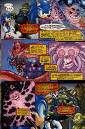 STH128Page4