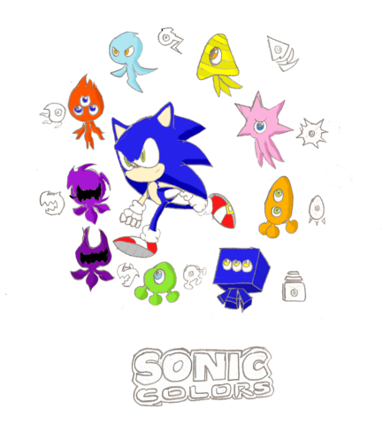 File:Sonic Colors.png