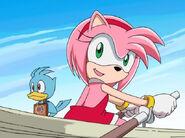Amy085