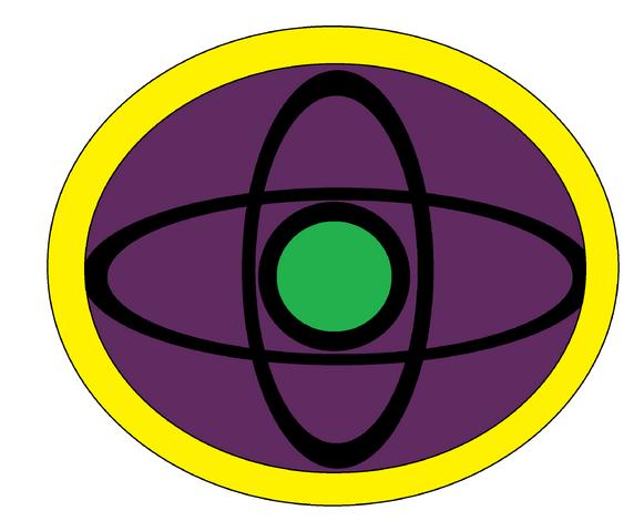 File:Crest Symbol.png