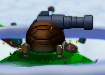 File:Gustav-Turtle-Sonic-Lost-World-Wii-U.png