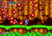 Sonic3RedSpheres