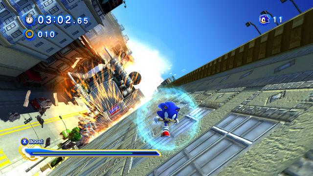 File:SonicPC4.jpg