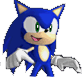 File:Sonic cute2.png