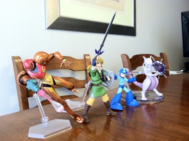File:Super Smash Bros Figures.jpg