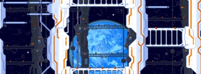 File:TV DS background 2.jpg