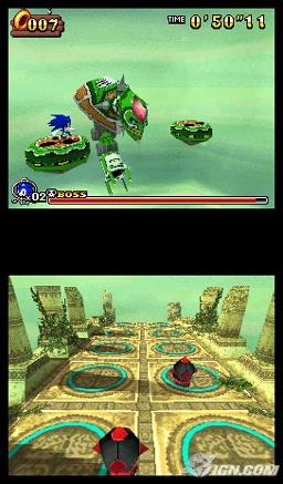File:Tgs-2007-sonic-rush-adventure-screens-20070919110838849 640w.jpg