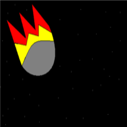 File:V2 COMET by SonicLucario TO BE SENT TO DARKFUTURE.png