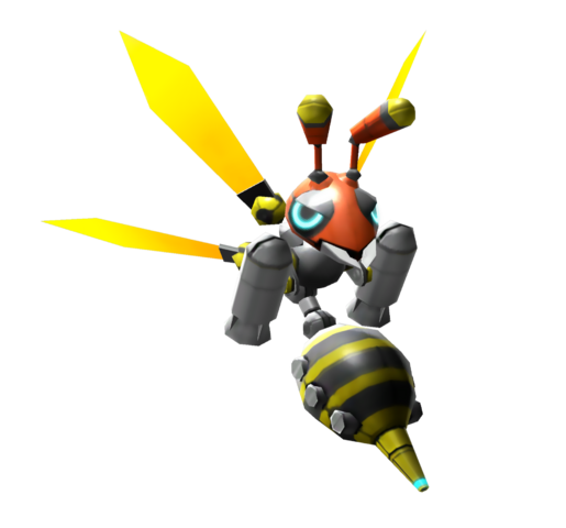 File:Buzzer-Sonic-Colors.png