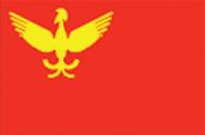 Chun Nan flag Archie