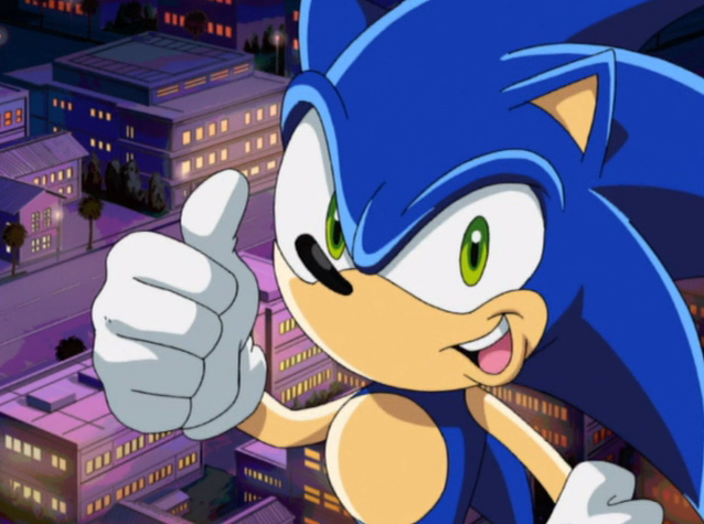 File:Ep27 Sonic.png