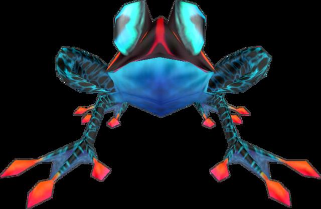 File:Frog Black.png