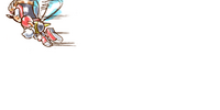 Dash (Knuckles' Chaotix)