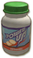 File:Power Vitamin.png