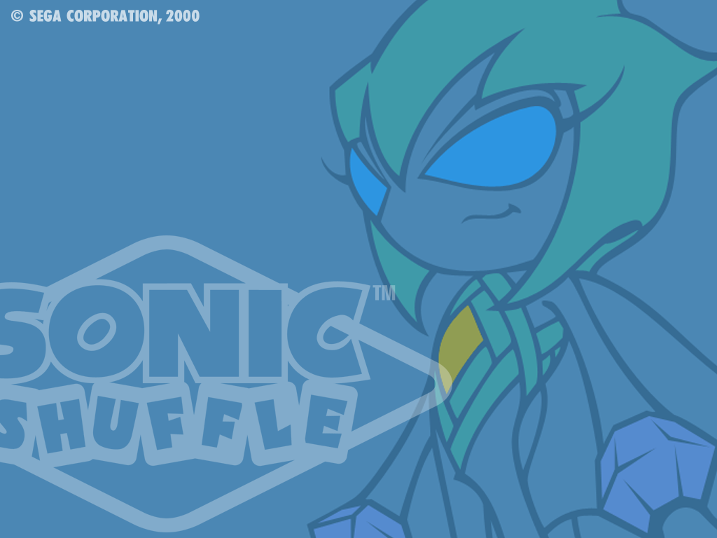 File:Shuffle Wallpapers 08.png
