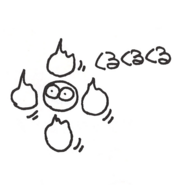Sketch-Gohla
