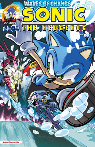 File:Sonic The Hedgehog -261.jpg