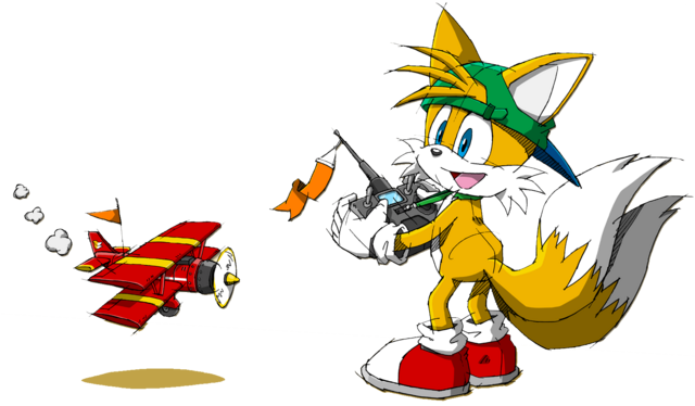 File:Wallpaper 124 tails 09 pc.png