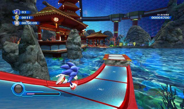 File:Aquarium Park - Screenshot - (1).jpg
