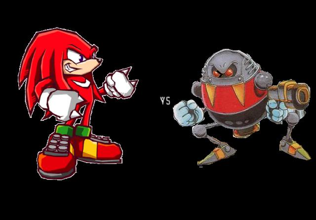 File:Knuckles vs EggRobo.png