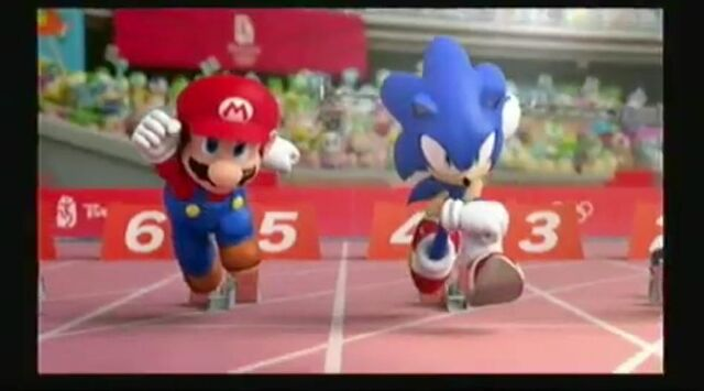 File:Mario and Sonic competing.jpg
