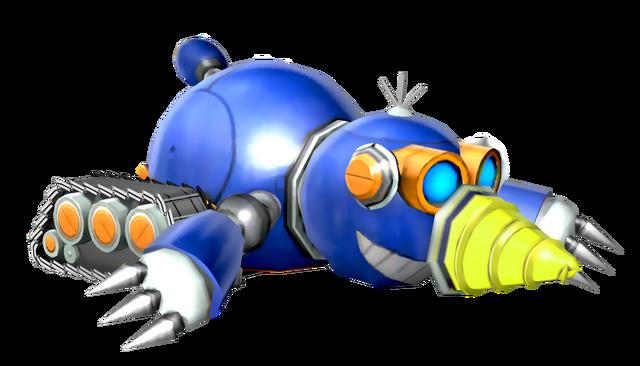 File:Mole-Sonic-Colors-I.png
