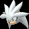 Silver icon (Mario & Sonic 2016).png