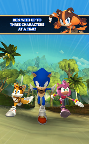 File:Sonic-Dash-2.1.png