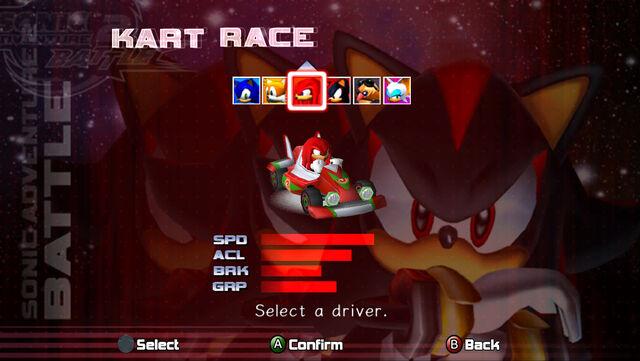 File:Sonic2app 2015-05-07 23-35-53-649.jpg