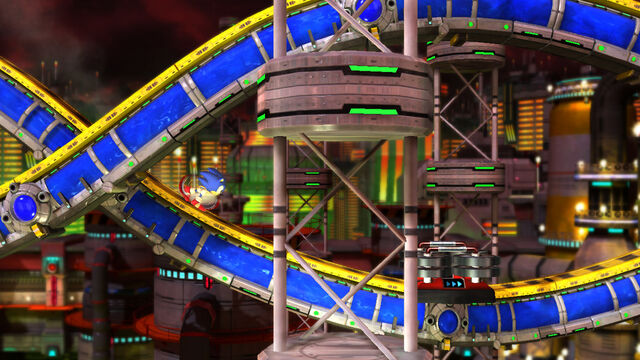File:Sonic Generations Chemical Plant Classic.jpg