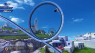 Sonic unleashed 01