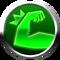 Durability UP Icon SFR