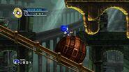 Lost Labyrinth Zone - Screenshot - (05)