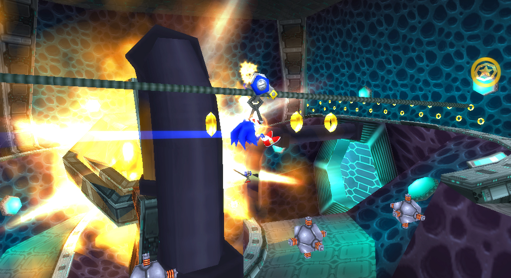 File:Sonic-rivals-20061116102507402.jpg