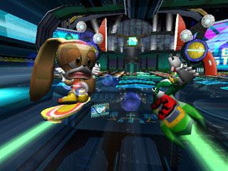 File:Sonic Riders - Cream - Level 1.jpg