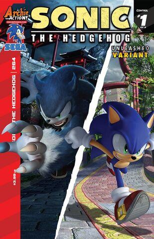 File:Sonicthehedgehog 264var.jpg