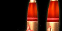 Egg Launcher (V)
