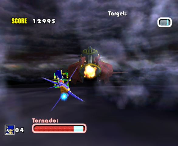 File:SKYCHASE2-19.png