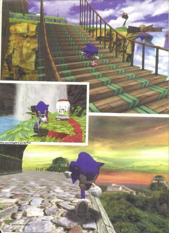 File:Sonicadventure4.jpg