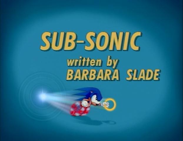 File:Title Sub-Sonic.jpg